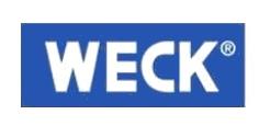 J. WECK GmbH u. Co. KG