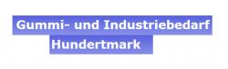 Industriebedarf Hundertmark