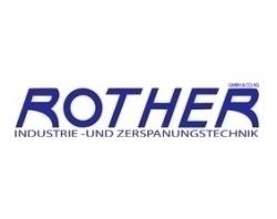 Rother Industrie- und Zerspanungstechnik GmbH & Co. KG