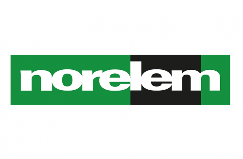 norelem Normelemente GmbH & Co. KG