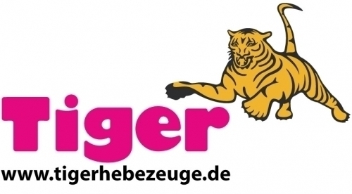 Kurschildgen GmbH Hebetechnik - TigerHebezeuge