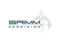 GRIMM AG Präzision
