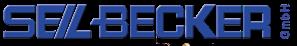 SEIL-BECKER GmbH