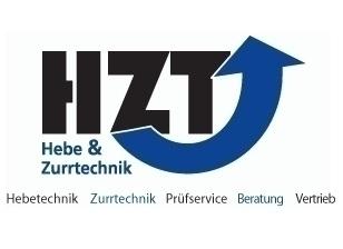 HZT Hebe & Zurrtechnik - Peter Schmeinta