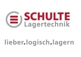 Schulte Lagertechnik Gebrüder Schulte GmbH & Co. KG