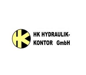 HK HYDRAULIK-KONTOR GmbH