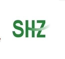 SHZ Sächsische Hebe- und Zurrtechnik GmbH Großröhrsdorf