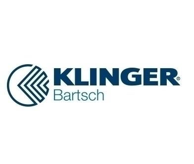 KLINGER Bartsch GmbH
