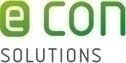 econ solutions GmbH
