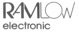 Ramlow electronic GmbH