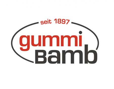 Gummi Bamb e.K. Inhaber Marco Wolfsegger