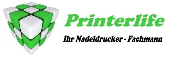 Printerlife Inhaber Emre Ciftci