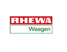 RHEWA-WAAGENFABRIK August Freudewald GmbH & Co. KG