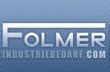 G. Folmer Industriebedarf