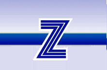 H. Zuschke Industriebedarf
