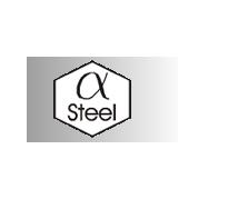 AALPHA-Steel-Handelsges.mbH