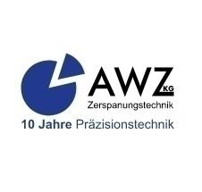 AWZ KG