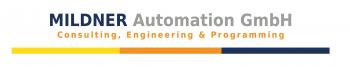 MILDNER Automation GmbH