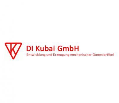DI Kubai GmbH