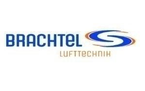 Brachtel GmbH