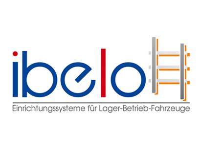 ibelo GmbH & Co. KG