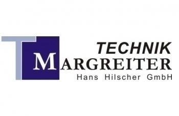 Margreiter Technik Hans Hilscher GmbH