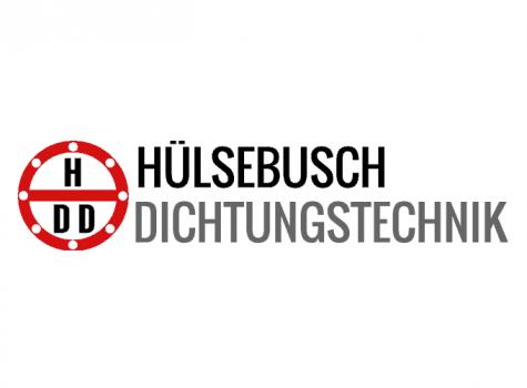 Hülsebusch Dichtungstechnik e.K.