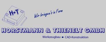 Horstmann & Thienelt GmbH