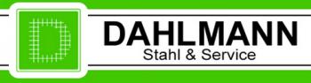 Bernhard Dahlmann GmbH