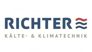 U. Richter Kälte- u. Klimatechnik