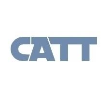 CATT Wasserstrahlen GmbH