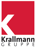 Krallmann Holding u. Verwaltungs GmbH