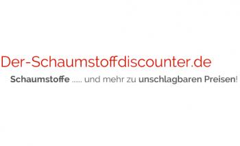 Der-Schaumstoffdiscounter.de   Czerny Industrieberatung GmbH