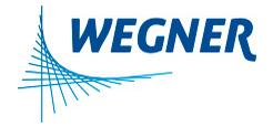 Wegner – Systemlösungen