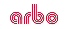 arbo Plastic AG