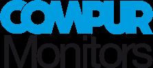 Compur Monitors GmbH & Co. KG