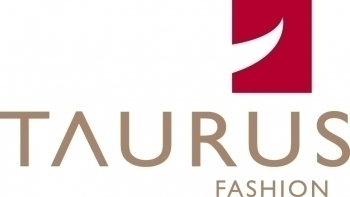 TAURUS 4 FASHION AG