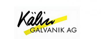 Kälin Galvanik AG