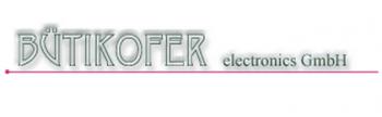 BÜTIKOFER electronics GmbH