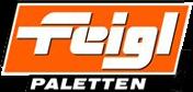 Isidor Feigl GmbH & Co. Betriebs-KG