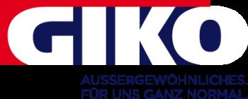 GIKO Verpackungen GmbH