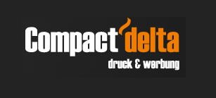 COMPACT DELTA DRUCK & WERBUNG GMBH.