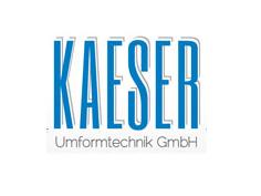 Kaeser Umformtechnik GmbH