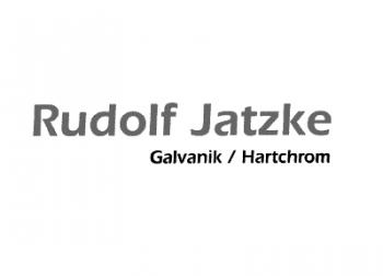 Günter Holthöfer GmbH & Co. KG