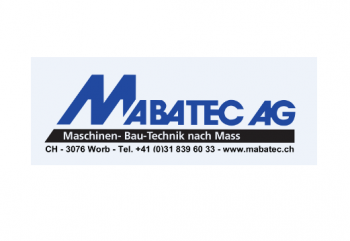 Mabatec AG