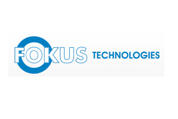Fokus Technologies GmbH