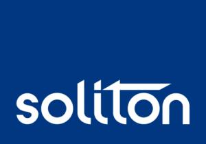 Soliton Laser und Messtechnik GmbH