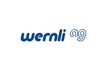 Wernli AG