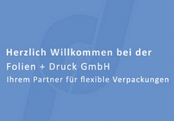 Folien + Druck GmbH