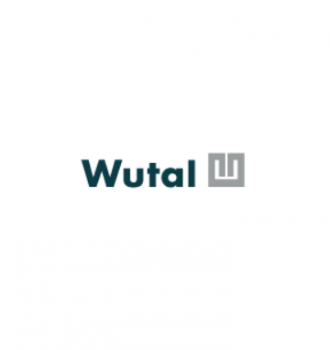 Wutal AluminiumGuss GmbH